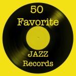 50 Favorite