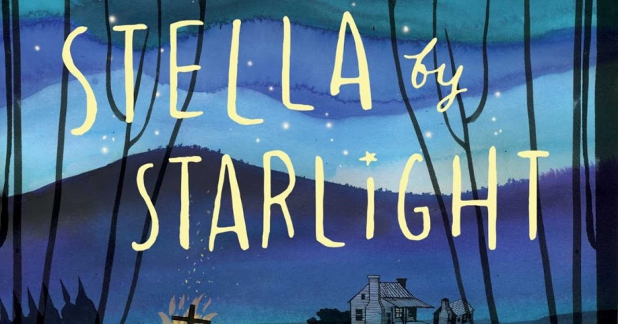 stella-by-starlight-9781442494978_hr